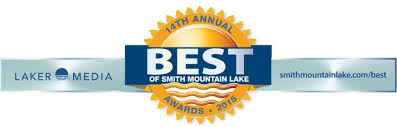 Best of Smith Mountain Lake